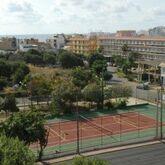 Allsun Mariant Park Thalasso Hotel Picture 5