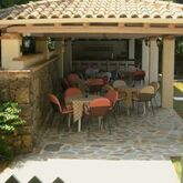 Villa Karmar Apartments Picture 10