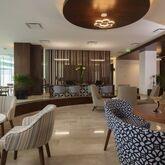 Krystal Cancun Hotel Picture 17