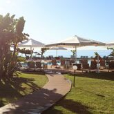 Son Caliu Spa Oasis Hotel Picture 12
