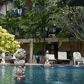Baan Karon Resort Hotel Picture 0