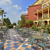 Iberostar Malaga Playa Hotel Picture 15