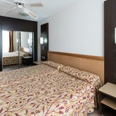 Catalonia Oro Negro Hotel Picture 4