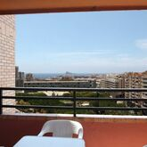La Caseta Apartments Picture 8