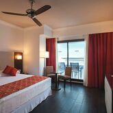Riu Monica Hotel Picture 3