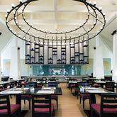 Centara Karon Resort Phuket Hotel Picture 9