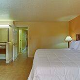 Celebration Suites At Old Town Picture 5