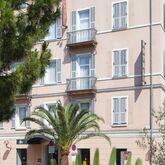 Relais Acropolis Hotel Picture 0