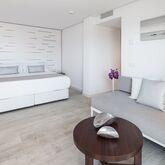 Garbi Hotel & Spa Picture 7