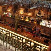 Marathon Beach Resort Hotel Picture 10