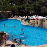 Villamarina Club Hotel and Apartments Picture 10