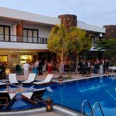 Villa Vik Hotel Picture 0