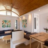 Cordial Biarritz Bungalows Picture 7