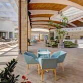 SBH Maxorata Resort Picture 15