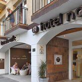 Norai Hotel Picture 0