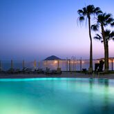 Hotel KN Arenas del Mar Hotel Beach & Spa - Adults Only Picture 0