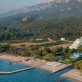 Ma Biche Hotel & Thalasso Picture 5