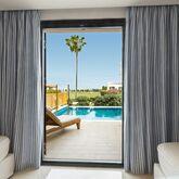 Mitsis Ramira Beach Hotel Picture 11