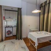 PYR Marbella Aparthotel Picture 4