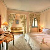 Club Sangho Privilege Hotel Picture 6