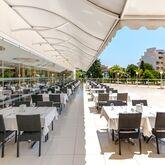 Grand Ideal Premium Hotel Picture 4