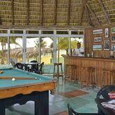 Melia Cayo Guillermo Hotel Picture 15