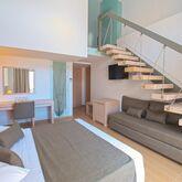 Akti Palace Hotel Picture 4