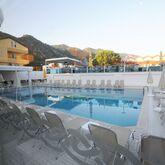 Idas Hotel Picture 6