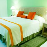 Dover Beach Hotel Picture 6