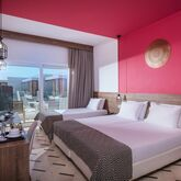 Lavris Hotels & Spa Picture 7