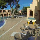 Club Andria Aparthotel Picture 8