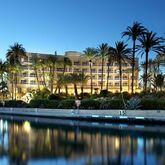 Parador De Javea Hotel Picture 6