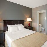 Enclave Suites Hotel Picture 4