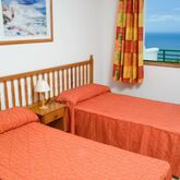 Palmera Mar Apartments Picture 2
