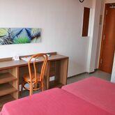 30 Degrees Hotel Espanya Picture 4