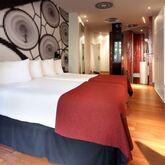 Eurostars BCN Design Hotel Picture 8