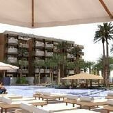 Protur Biomar Gran Hotel Picture 3