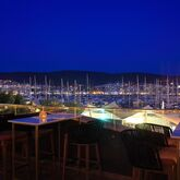 DoubleTree by Hilton Bodrum Marina Vista Picture 19