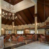 Grand Palladium Bavaro Resort and Spa Hotel Picture 2