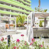 Anamar Suites Hotel Picture 13
