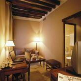 Amarante Beau Manoir Hotel Picture 7