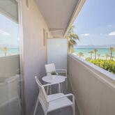 Whala Beach Hotel Picture 8
