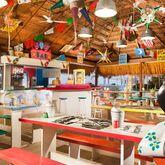 Omni Cancun and Villas Picture 10