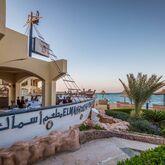 Sunny Days Palma De Mirette Resort Hotel Picture 19
