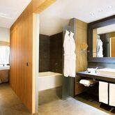 Lopesan Baobab Resort & Spa Picture 11