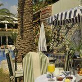 Atlantic Hotel Agadir Picture 8