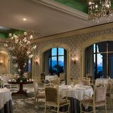 Ritz Carlton Cancun Hotel Picture 5