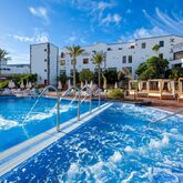 Holidays at Gran Castillo Tagoro Family & Fun in Playa Blanca, Lanzarote