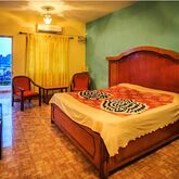 Beiramar Alfran Resort Hotel Picture 6