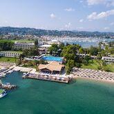 Kontokali Bay Resort and Spa Hotel Picture 3